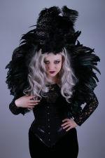 Gothic - Dreams