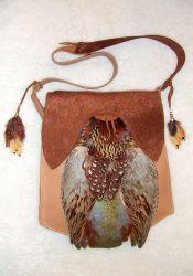 Wild Pheasant 2